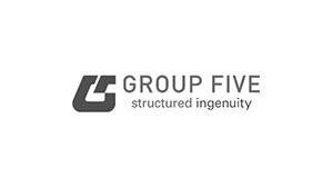 GroupFive