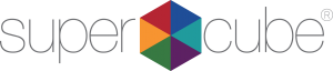 supercube-logo-for-home-page